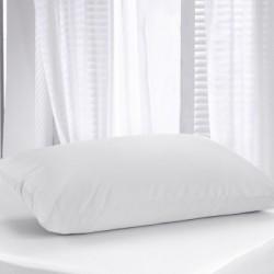 Funda de almohada 'Respira'