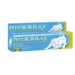 Physiorelax Polar 75ml