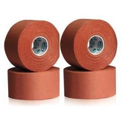 Endura Sport Tape 5cm x 13.7m