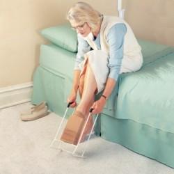 Ponemedias y calcetines de compresión 'Job'