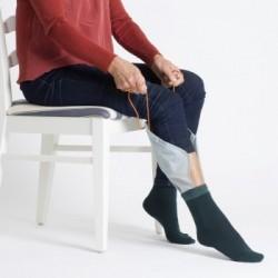 Manga pone calcetines y medias 'Etac'