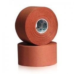Endura Sport Tape 3,8cm x 13.7m
