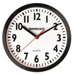 Reloj fácil de ver
