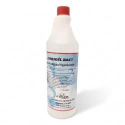 Gel Hidroalcoholico Higienizante 1 litro