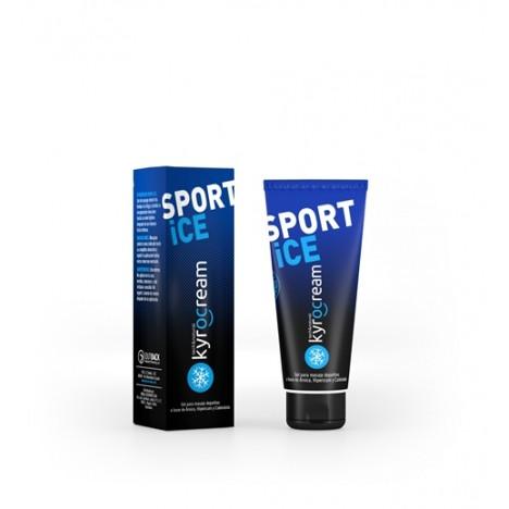 Kyrocream Sport Ice