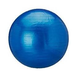 Balón de terapia 65cm