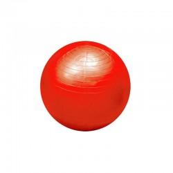 Balón de terapia 95cm