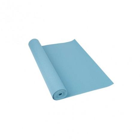Colchoneta antideslizante para yoga y pilates