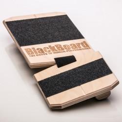 Plataforma de propiocepción- BlackBoard