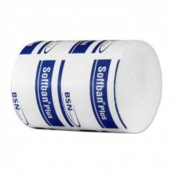 Soffban Plus 7,5 cm x 2,7 metros: Venda acolchada (Caja de 12 unidades)