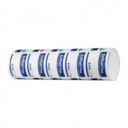 Soffban Plus 20 cm x 2,7 metros: Venda acolchada (Caja de 6 unidades)