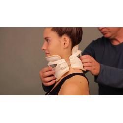 Trax 2.0: Sistema de Tracción y Relajación Muscular