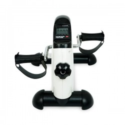 Minibike con Display Ciccly AH-FT2060