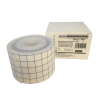 Esparadrapo TNT tipo Omnifix 5cmx10m