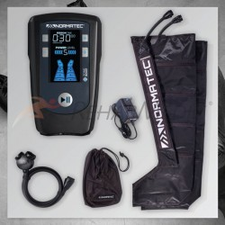 Pack Normatec Pulse System+2 Botas