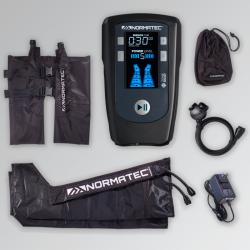 Pack Normatec Pulse PRO System+2Botas+Bolsa
