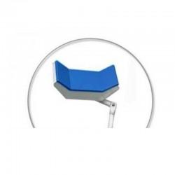 Aplicador Lumbar Microondas Varitron 250 EP