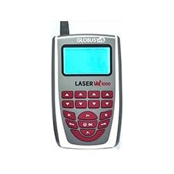 Laserterapia Veterinaria LaserVet 1.0