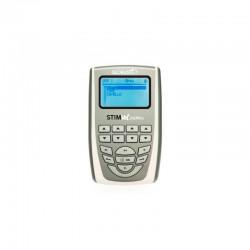 Electroestimulador veterinario StimVet 200