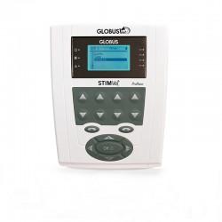Electroestimulador veterinario StimVet 2000