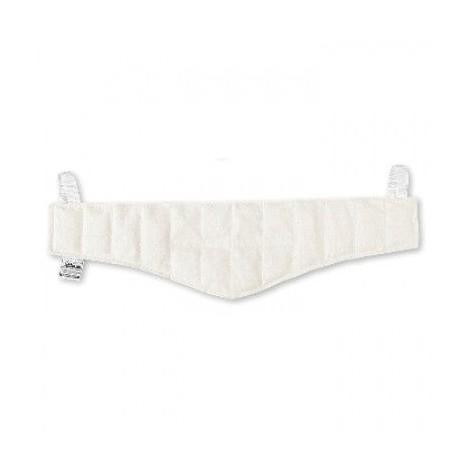 Hot Pack Cervical (60 cm)