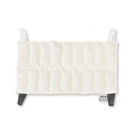 Hot Pack Small Back (25 x 45 cm)