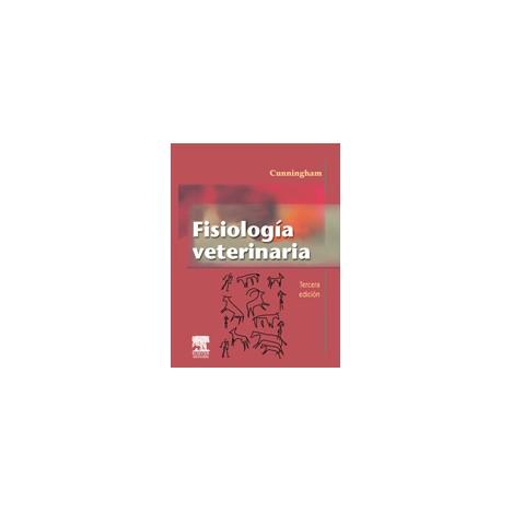 Fisiología Veterinaria