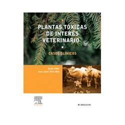 Plantas tóxicas de interés veterinario