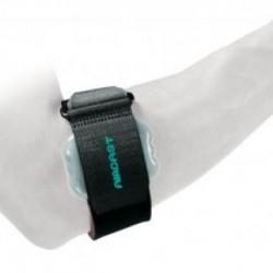 Ortesis de codo AIRCAST Pneumatic Armband Codera