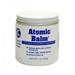 Cramer Atomic Balm 454g