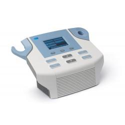 Laser BTL 4000 SMART