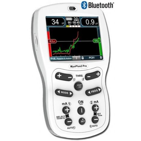 Biofeedback NeuroTrac® MyoPlus2 Pro
