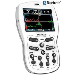 Biofeedback NeuroTrac® MyoPlus4 Pro