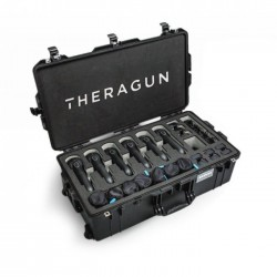 Theragun Pelin Case Theragun Pelican Case