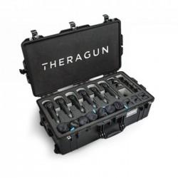 Theragun Pelin Case Theragun Pelican Case