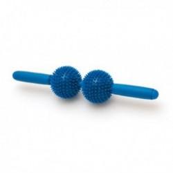 Sissel Spiky Roller