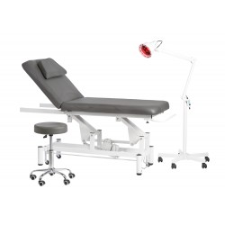 Pack Massage 2 Low Cost