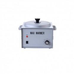 Fundidor de Cera Caliente Monowaxer: Capacidad 2,5 litros