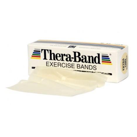 Bandas Elásticas Thera-Band