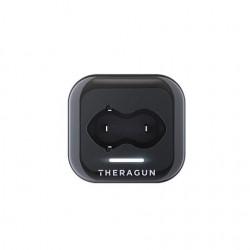 Theragun Cargador G3PRO