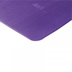 Colchoneta Airex Yogapilates 190cm