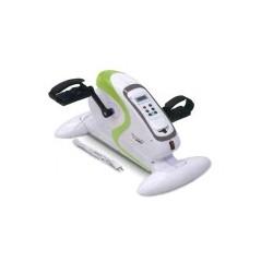 Mini bike pedalier especial para pacientes neurologicos