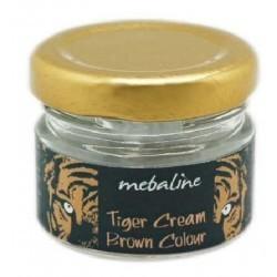 Bálsamo del Tigre Rojo: Analgésico natural para el alivio de dolores musculares y articulares. Efecto calor 27ml