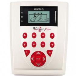 Globus Lipozero G150