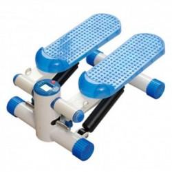 Mini Stepper Deluxe: Ideal para Entrenar los Músculos de la Pierna, Cadera, Glúteos y Muslos