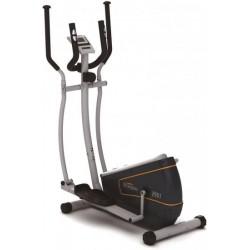 Tempo Fitness E901 Eliptica