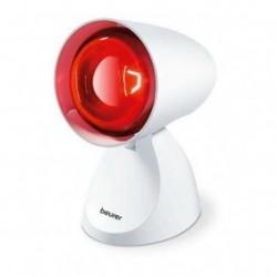 Lampara infrarroja IL 11 Beurer