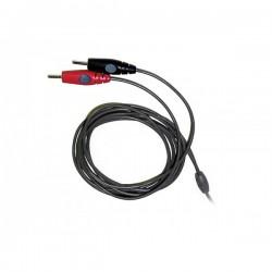 Intelect Advanced/Mobile- Cables de Estimulacion - Canal 1