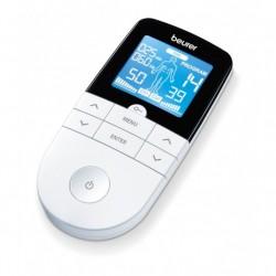 Electroestimulador TENS / EMS Digital Beurer EM 49