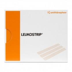 Leukostrip (caja e 50 sobres)